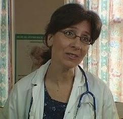 Dr Sauvé