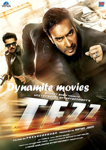 Hijack movie free download hindi