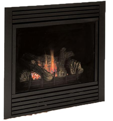 Smithy s Home Improvement Blog Fireplaces pared