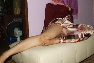 Malay women   Tudung kebaya melayu bogel.com