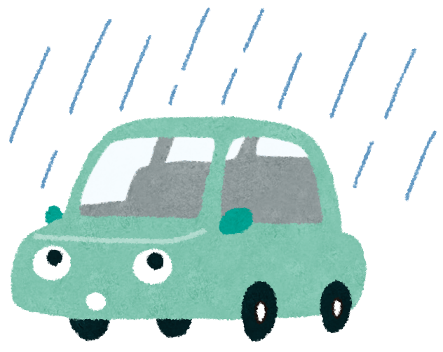 【東京】雨の日デートに!いま人気の室内スポッ …