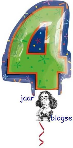 Citaten Spinoza : Een paar uitspraken over spinoza bdspinoza