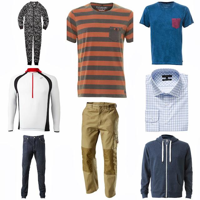 Target Mens Clothing