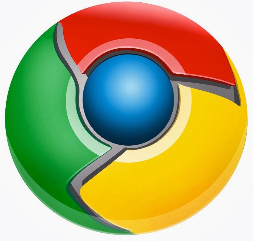 Программу Записки Windows 7