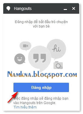 Tai Google Chrome Mien Phi Ve May Tinh