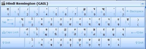 hindi steno book pdf download