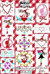 ♥MILLI in LOVE♥