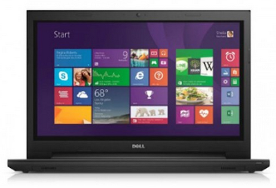 Dell Inspiron N3442 Core i3 Price and Details in Bangladesh