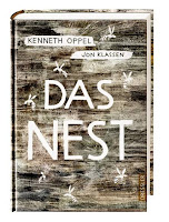 http://www.amazon.de/gp/product/3791500058?keywords=Das%20Nest&qid=1454177743&ref_=sr_1_11_twi_har_1&sr=8-11