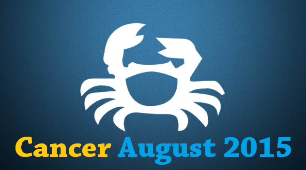 August 2015 Forecast | Weekly Monthly Horoscope Forecast 2016