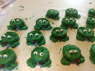 wonders of frogs Grow a frog is a registered trademerk of three rivers mail order corporation grow-a-frog proudly serving the needs of elementary education since 1979 grow-a-frog, grow a frog tadventures grow a frog, grow-a-frog sale a wonder of nature every kid should see this.