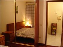 Arrendamento Apartamento T1 - Charneca da Caparica