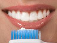 Apakah Gosok Gigi Bisa Membatalkan Puasa?