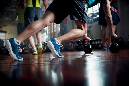 adidas adipure 360 trainer
