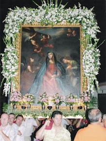 PROCESION 2004