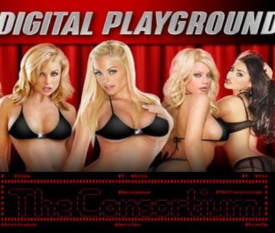 Porn site hacker