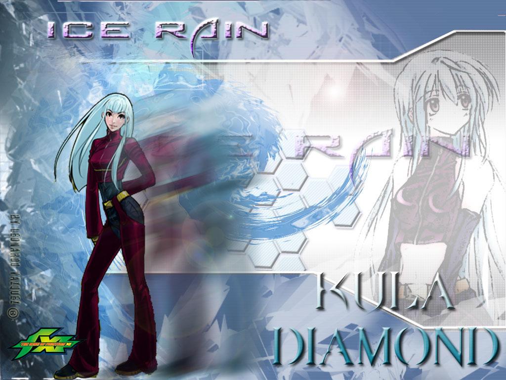 http://1.bp.blogspot.com/-wvb3ygq8_1A/T5Rdy4H_YcI/AAAAAAAAAa4/KRGxGoxnYBg/s1600/Wallpaper_Kula_Diamond_by_snakeyagami.jpg