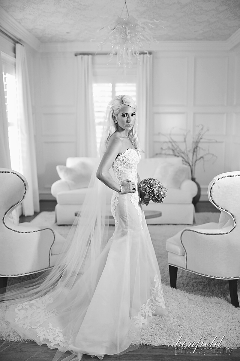 Wedding Dresses In Little Rock Ar 35 Lovely Talk to you soon