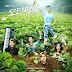 [Album] Various Artists - Modern Farmer OST