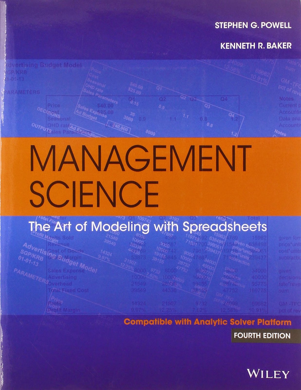 http://www.kingcheapebooks.com/2015/02/management-science-art-of-modeling-with.html