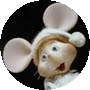topo gigio