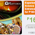 REVIEW: Science Discovery Center: P160 Planetarium and Robot Zoo (P350 Value) from MetroDeal!