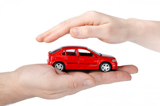 Top 10 auto insurance Companies list in the World