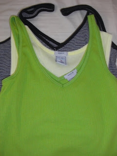 http://www.bargaincart.ecrater.com/p/18828181/old-navy-3-sleeveless-tank-tops#