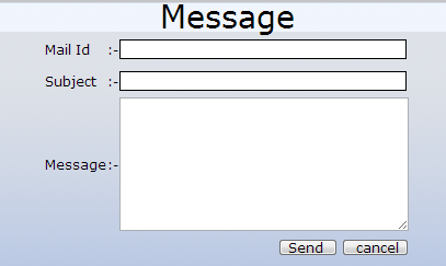how to create multiline textbox in html