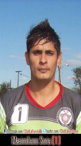 Maximiliano Soria (1)