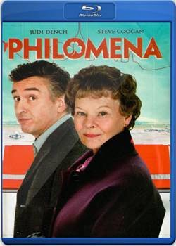 Filme Philomena