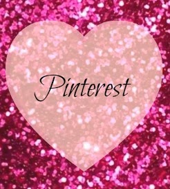 Support my pinterest addiction