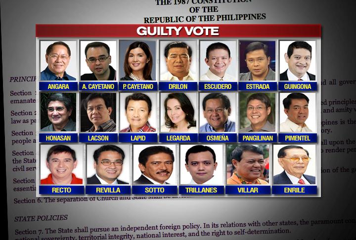 dating mga pangalan ng pilipinas Ano ang mga dating pangalan ng pilipinas nationalism agenda ng mga oligarchs and noong panahon ng komonwelt.