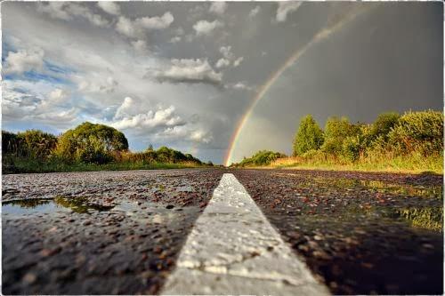 Bienvenidos al nuevo foro de apoyo a Noe #272 / 03.07.15 ~ 09.07.15 - Página 4 Despues+de+la+tormenta+...