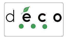 DecoNaturals