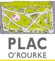 Plac O'Rourke - kliknij!