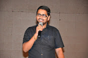 33 Prema Kathalu Audio launch photos-thumbnail-13