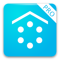 Smart Launcher Pro android apk