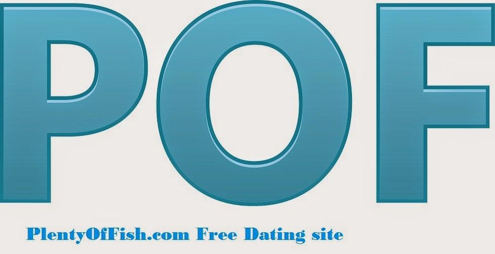 POF.com Reviews