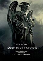 Phim Thiên Thần Và Ác Quỷ