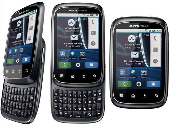 ver precio de celulares: