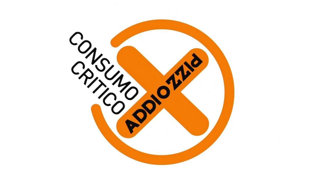 L'Associazione aderisce ad AddioPizzo