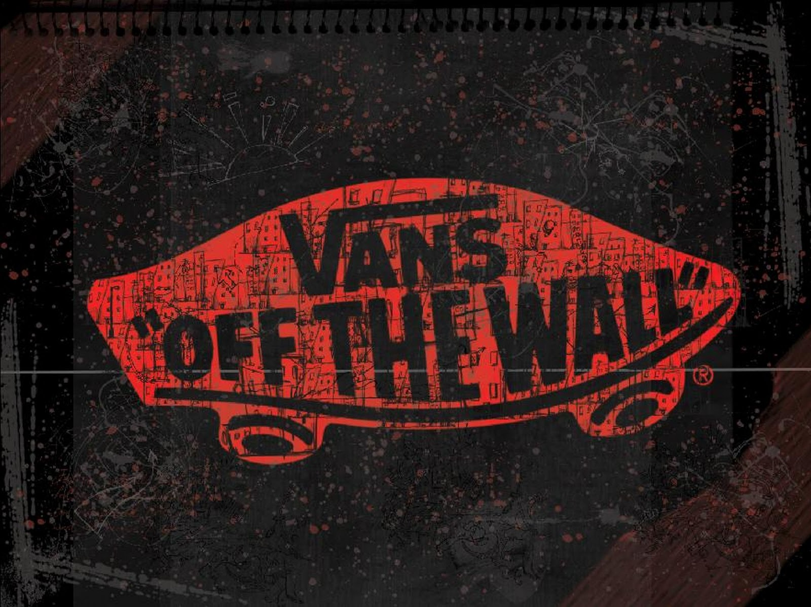 http://1.bp.blogspot.com/-wvsP4oIwKes/TWD5kIzA8LI/AAAAAAAAADo/TkQrg213dao/s1600/Vans_off_the_wall_wallpaper_by_Getn0better.jpg
