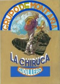 Club Deportivo Basico Peña La Chiruca