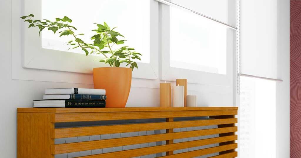 de madera  Carpintero en Almería (PROFESIONALES) Muebles a medida