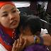 #JelajahAnakMalaysia Tidak Pernah Rasa Kasih Sayang Seorang Anak