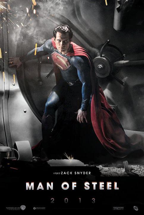 http://1.bp.blogspot.com/-wvtinHyIOno/UALWnPcGt4I/AAAAAAAABOs/InJshlrlz8o/s1600/superman_man_of_steel_poster_02.jpg