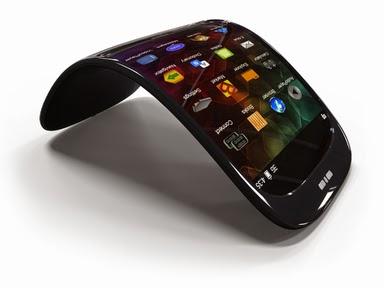 Cara Memilih Smartphone Sesuai Karakter Anda