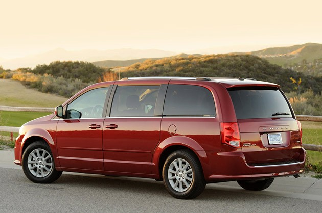 world car wallpapers 2012 dodge grand caravan. Black Bedroom Furniture Sets. Home Design Ideas