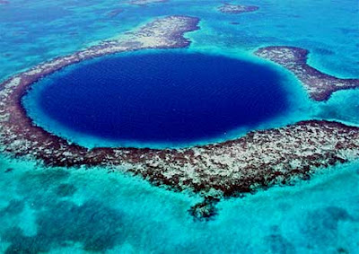 great_blue_hole_belize_11sf